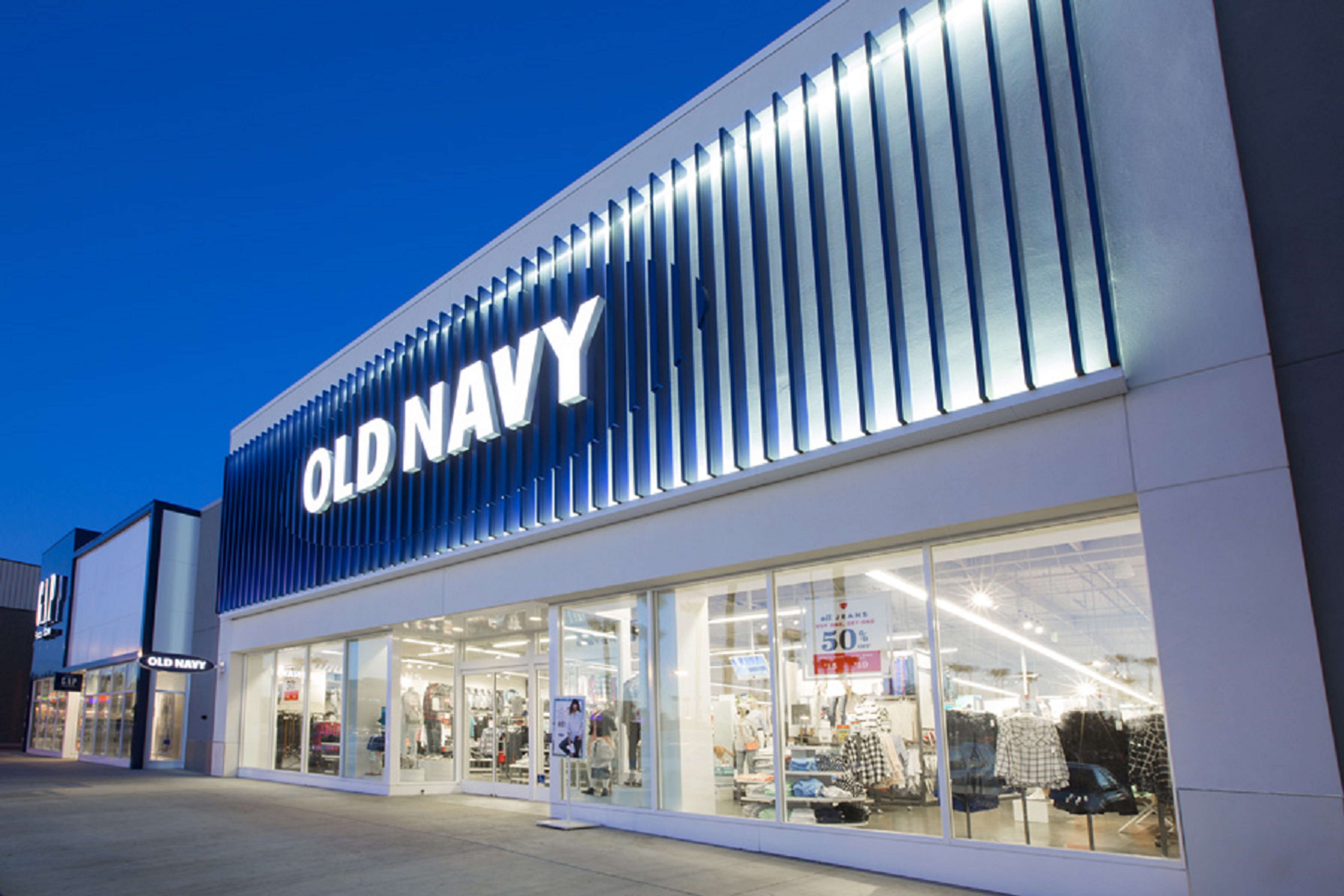 old-navy-vannuys-113