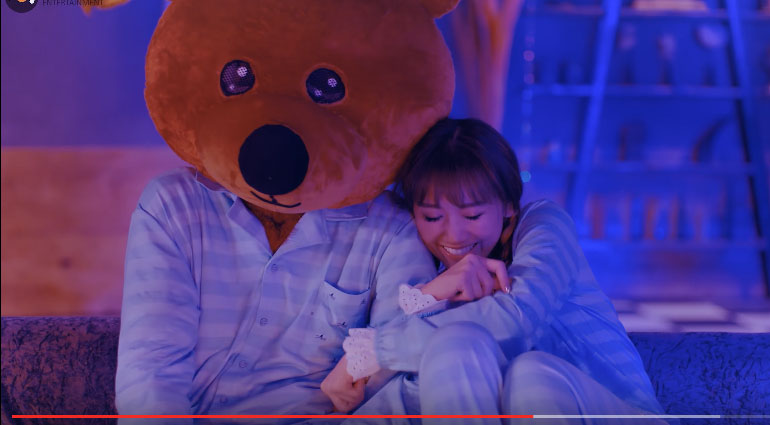 tran-thanh-hari-won-1