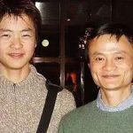 9 điều tỷ phú Jack Ma căn dặn con trai: Tiền tài, sự nghiệp chưa hẳn là tất cả