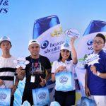 """Màn bắt tay """"phút thứ 89"""" giữa mạng xã hội Việt Nam với 3 triệu người dùng và Ngô Kiến Huy"""