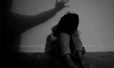 Hơn 1.200 trẻ em bị xâm hại tình dục trong năm 2016