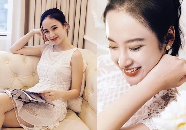 {Beauty Talks} ANGELA PHƯƠNG TRINH CHIA SẺ BÍ QUYẾT GIÚP 3 VÒNG HOÀN HẢO
