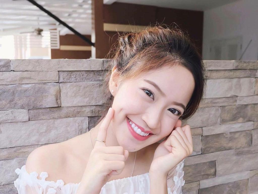 bi-mat-ve-dep-phu-nu-thai-lan_deponline-3