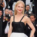 """Nicole Kidman khoe sắc trong tuyệt tác """"150 giờ"""" của Calvin Klein"""