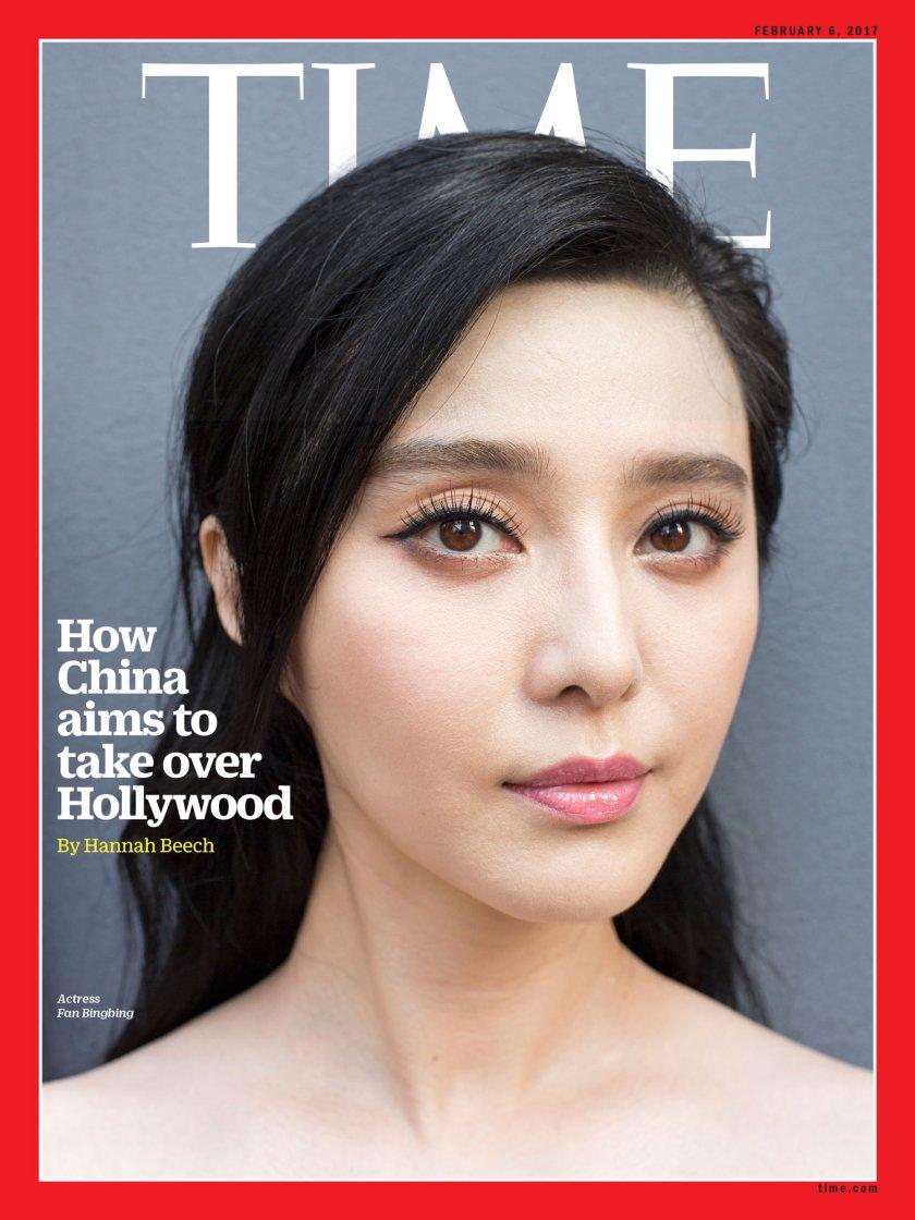 """Liệu """"Nữ hoàng giải trí"""" hàng đầu của Hoa ngữ có vượt qua được giai đoạn đen tối nhất trong sự nghiệp của mình hay không?"""