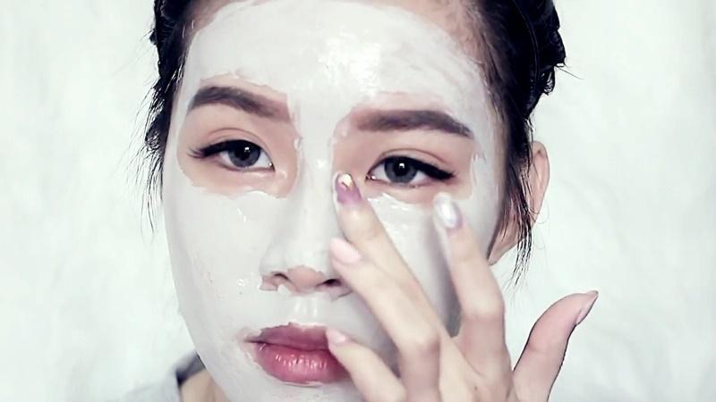 phuong_phap_skin_gritting_tri_mun_dau_den_deponline2