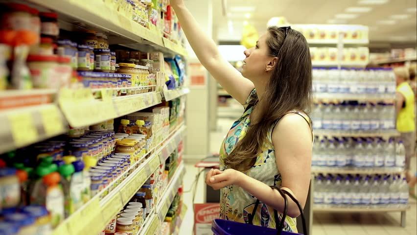 smart-at-supermarket