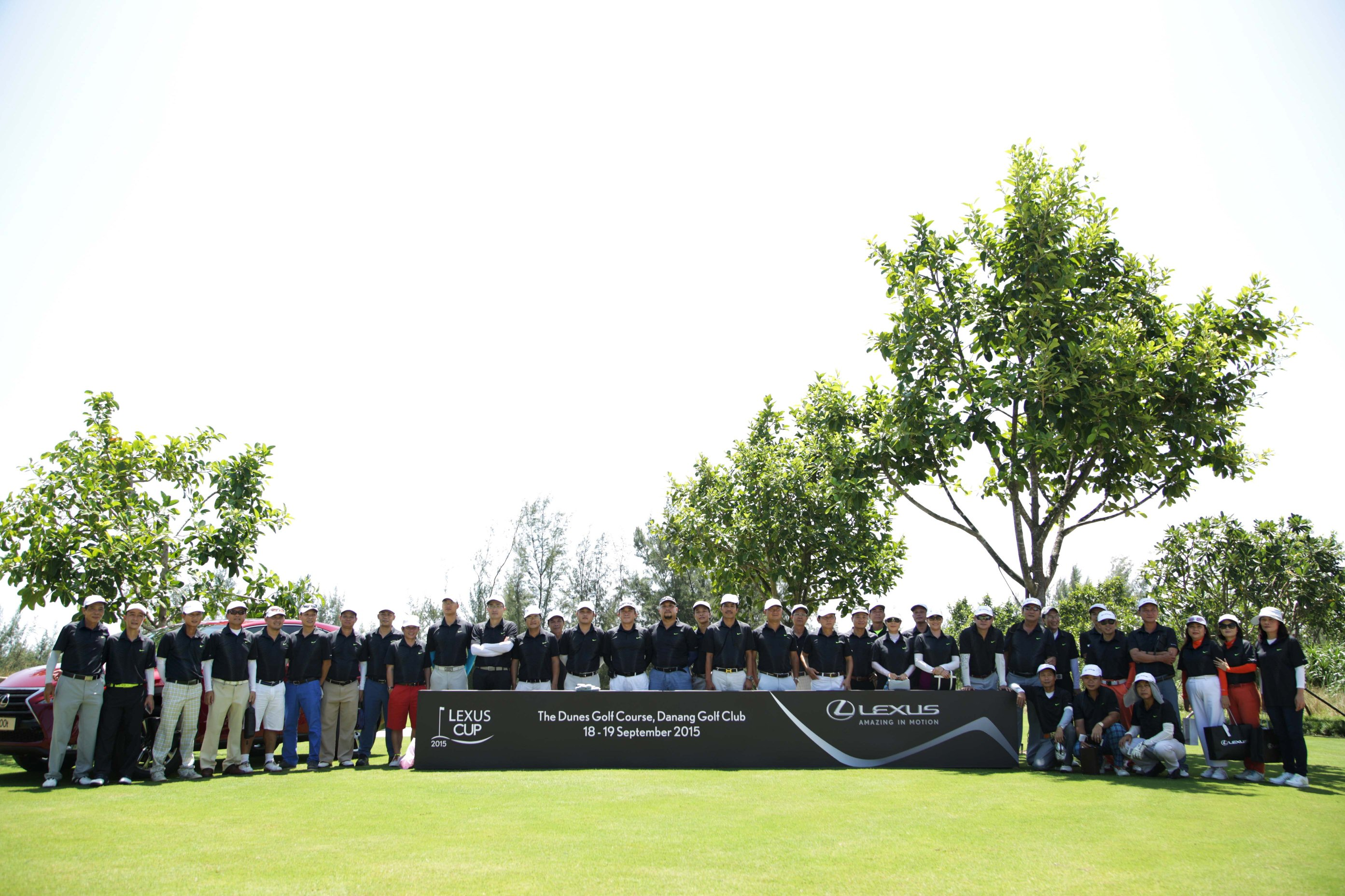 18-toan-canh-golf-th_-lexus-cup-2015