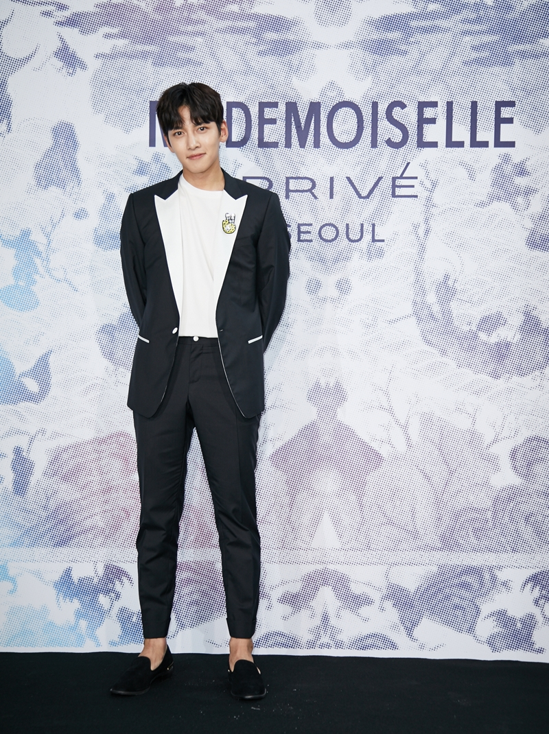 20172706_chanel_mademoiselle_seoul_deponline_06