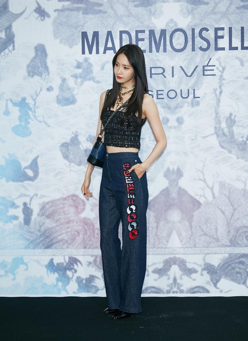 20172706_chanel_mademoiselle_seoul_deponline_08