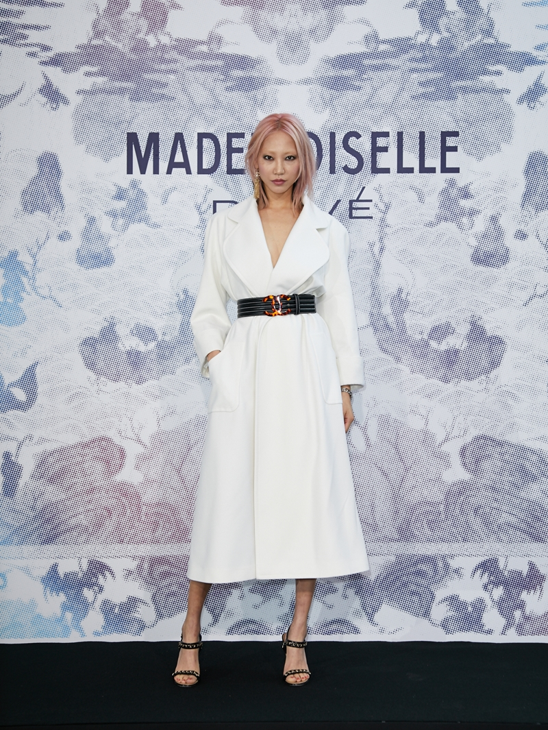 20172706_chanel_mademoiselle_seoul_deponline_08a