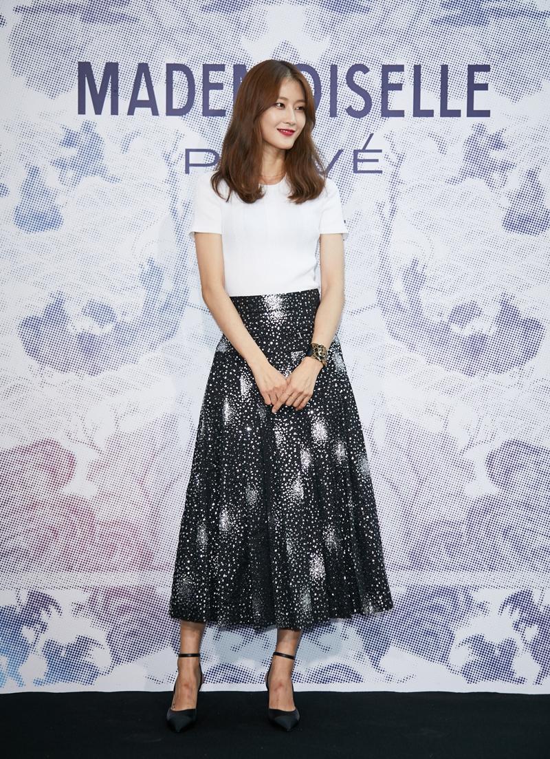 20172706_chanel_mademoiselle_seoul_deponline_09