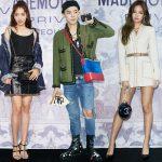 """G-Dragon """"đại náo"""" show diễn Chanel Haute Couture Xuân Hè 2020"""
