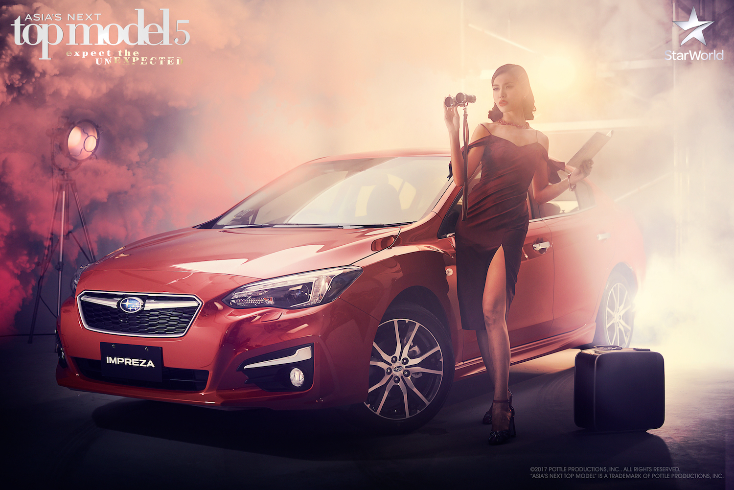 asntm5-photoshoot_ep12_final-di_tu