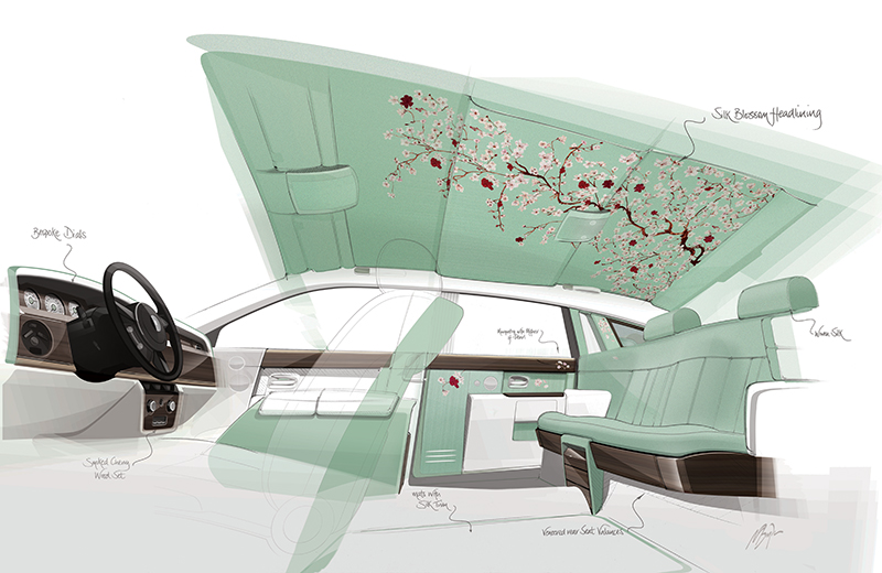 fabric-show-car_headliner-sketch_final