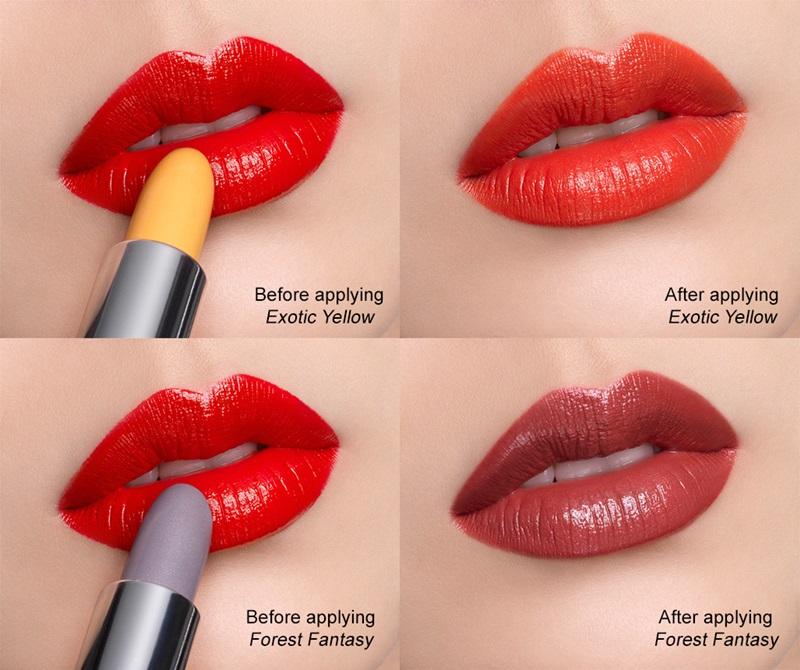 laneige-silk-intense-lipsticks-exotic-yellow-forest-fantasy-deponline