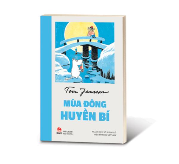 mua_dong_huyen_bi
