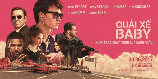poster_baby_driver_1