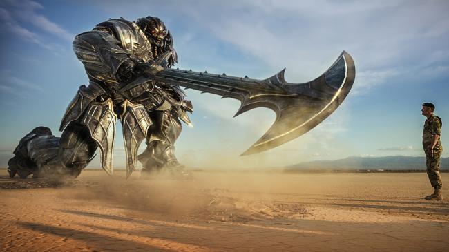 transformers_the_last_knight-2