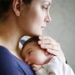 Khoảng 10% phụ nữ sau sinh có nguy cơ bị trầm cảm
