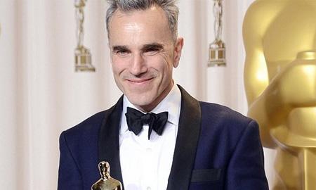 Huyền thoại 3 lần đoạt Oscar muốn đóng thêm phim trước nghỉ hưu