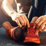 12 điều cần lưu ý khi tập luyện ngoài trời