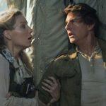 """Vì sao """"The Mummy"""" của Tom Cruise không ăn khách như bản năm 1999?"""