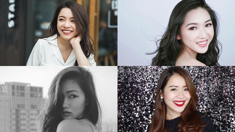 Beauty Fest: Ngày hội làm đẹp đình đám nhất 2017