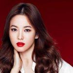 5 dòng son Hàn xinh lung linh đang khiến con gái Việt thích mê