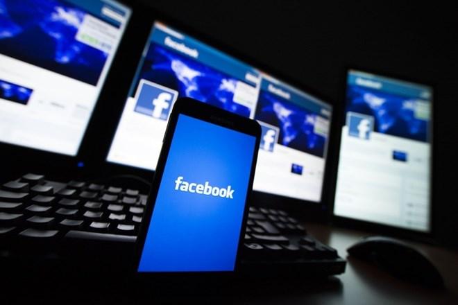 facebooktrensmartphone