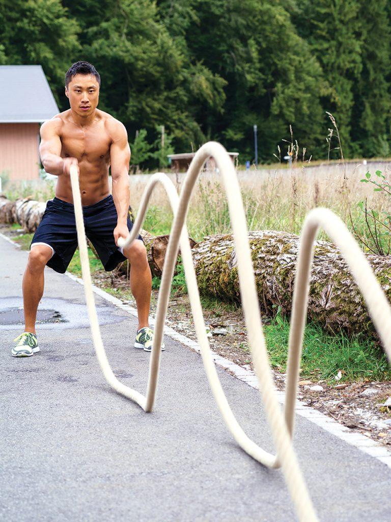 fitness_do-2-768x1024