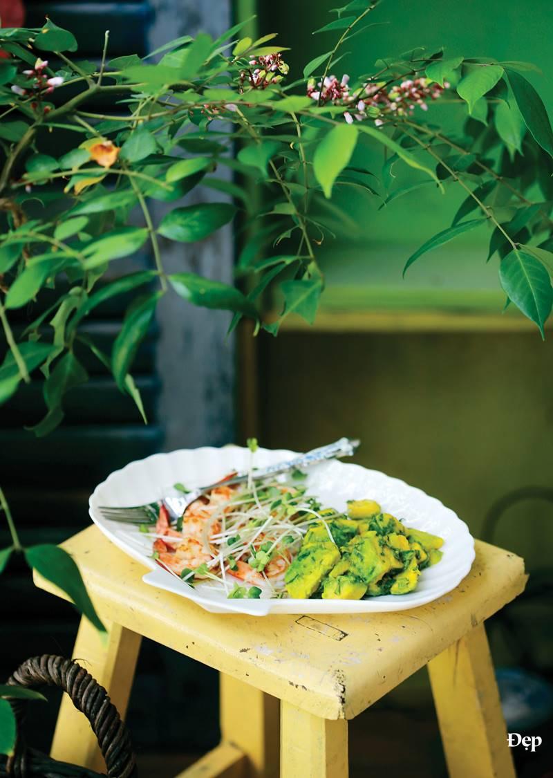 salad-tom-va-qua-bo