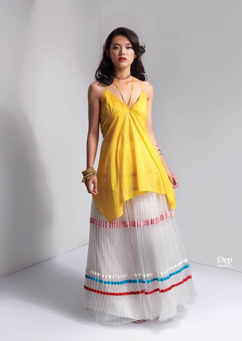 the-skirt-10