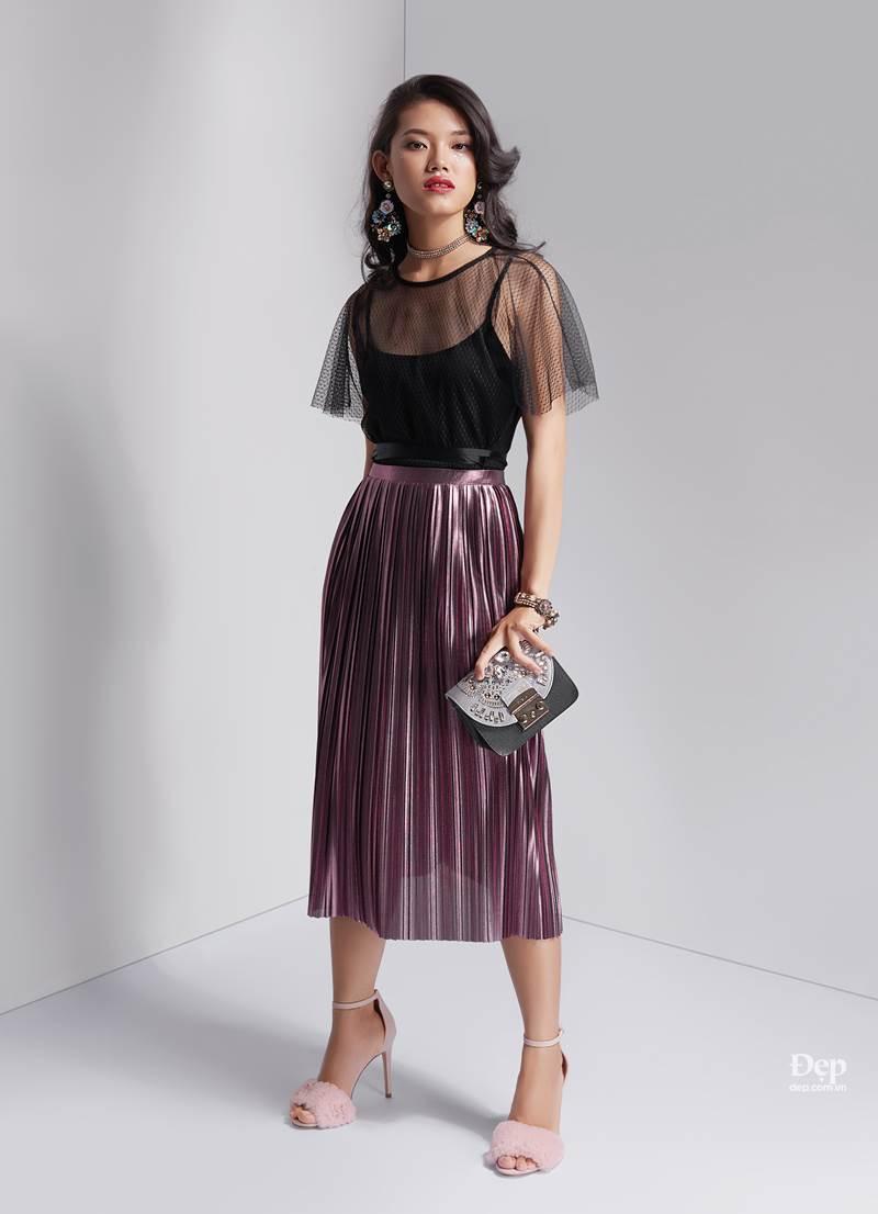 the-skirt-11