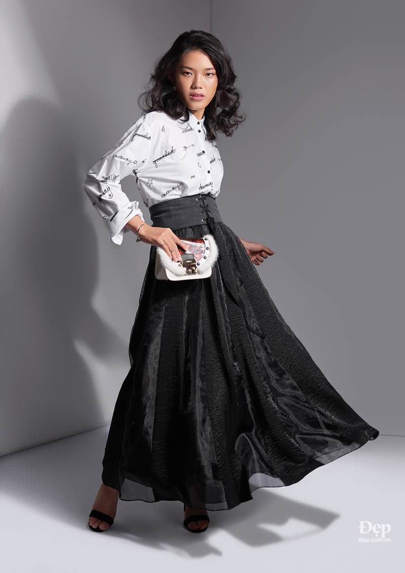 the-skirt-6
