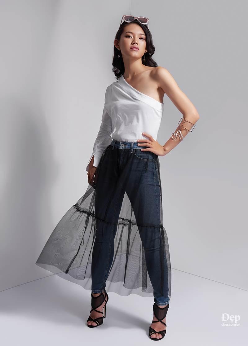 the-skirt-9