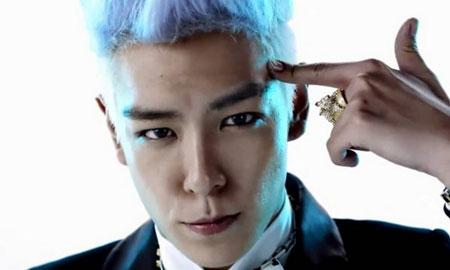 T.O.P của nhóm Big Bang bị truy tố vì sử dụng ma túy nhiều lần