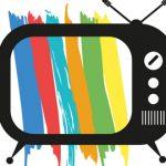Truyền hình thực tế: Đừng xem nếu không thích!