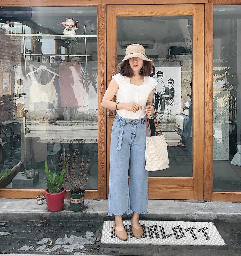 20170807_street_style_fashionista_viet_deponline_03