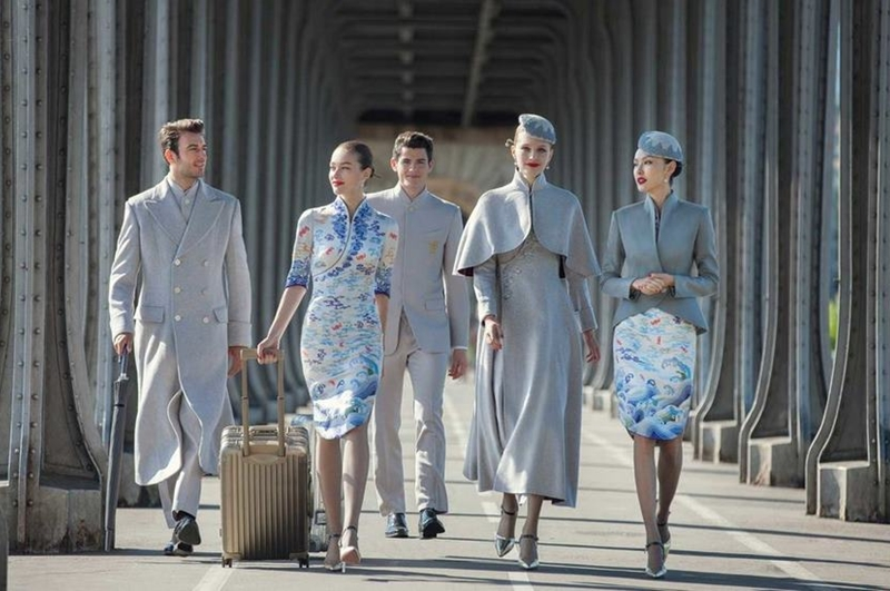 20171207_dong_phu_haute_couture_hainan_airlines_deponline_04