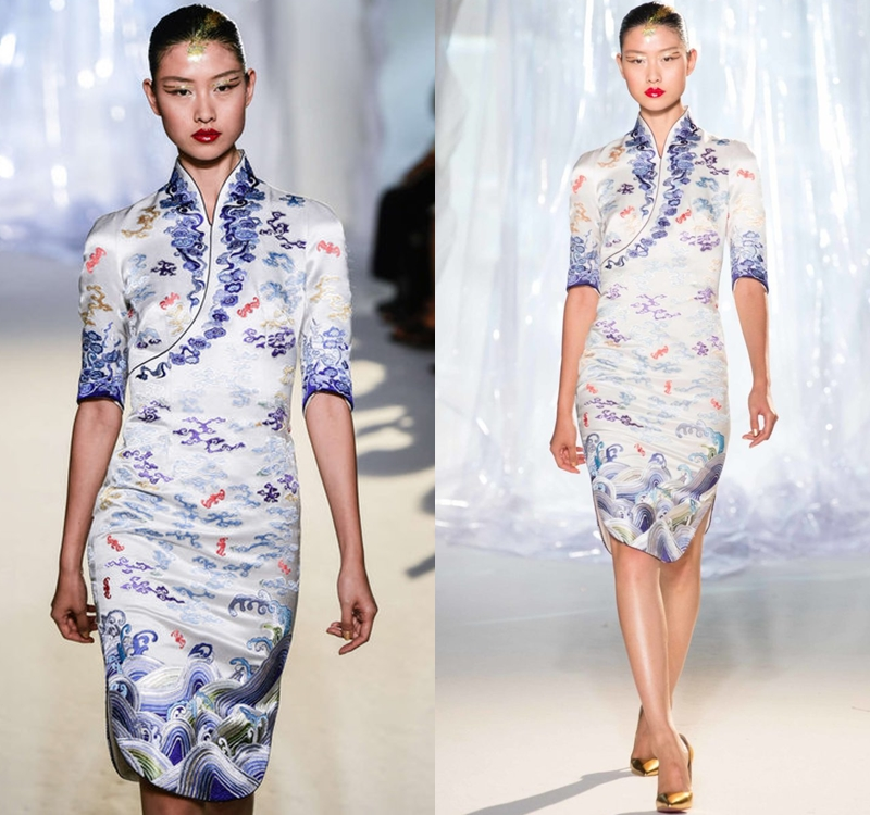 20171207_dong_phu_haute_couture_hainan_airlines_deponline_08