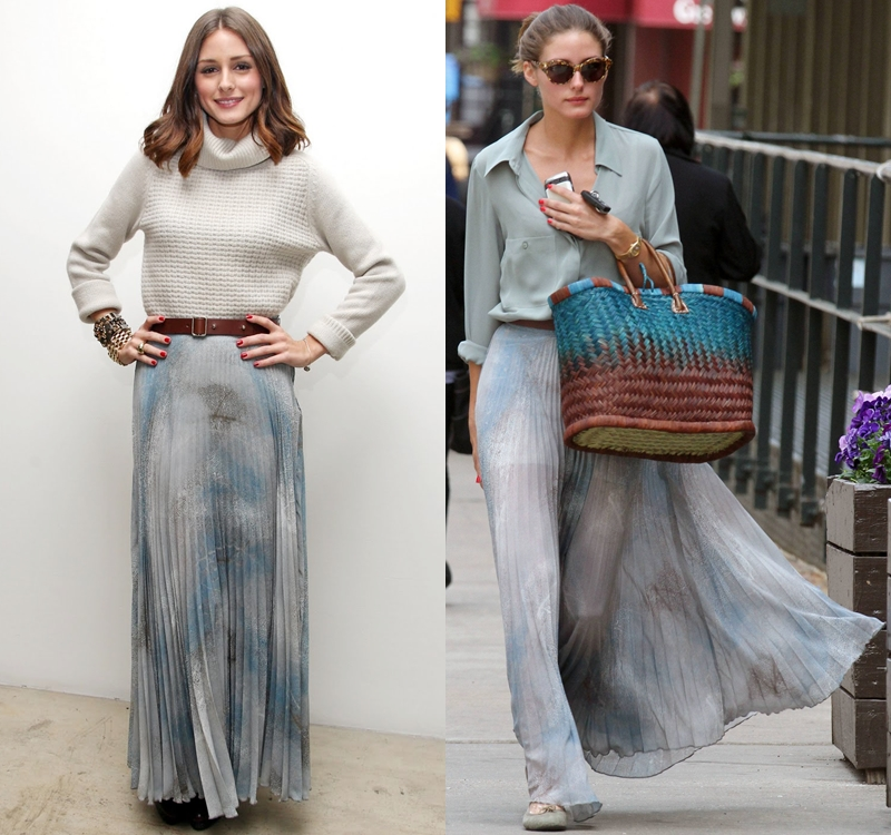 20172107_mix_do_cu_nhu_olivia_palermo_deponline_05