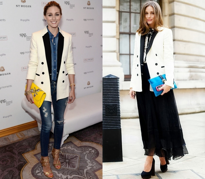 20172107_mix_do_cu_nhu_olivia_palermo_deponline_10