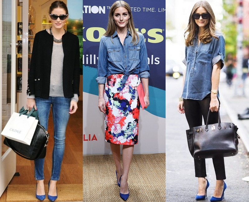 20172107_mix_do_cu_nhu_olivia_palermo_deponline_13