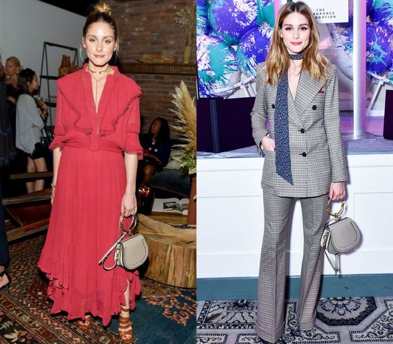 20172107_mix_do_cu_nhu_olivia_palermo_deponline_17