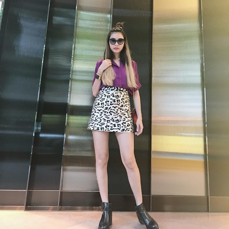 20173107_street_style_my_nhan_viet_deponline_10