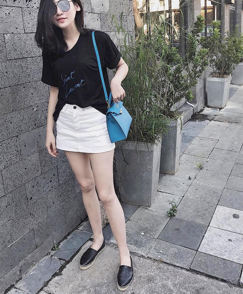 20173107_street_style_my_nhan_viet_deponline_11