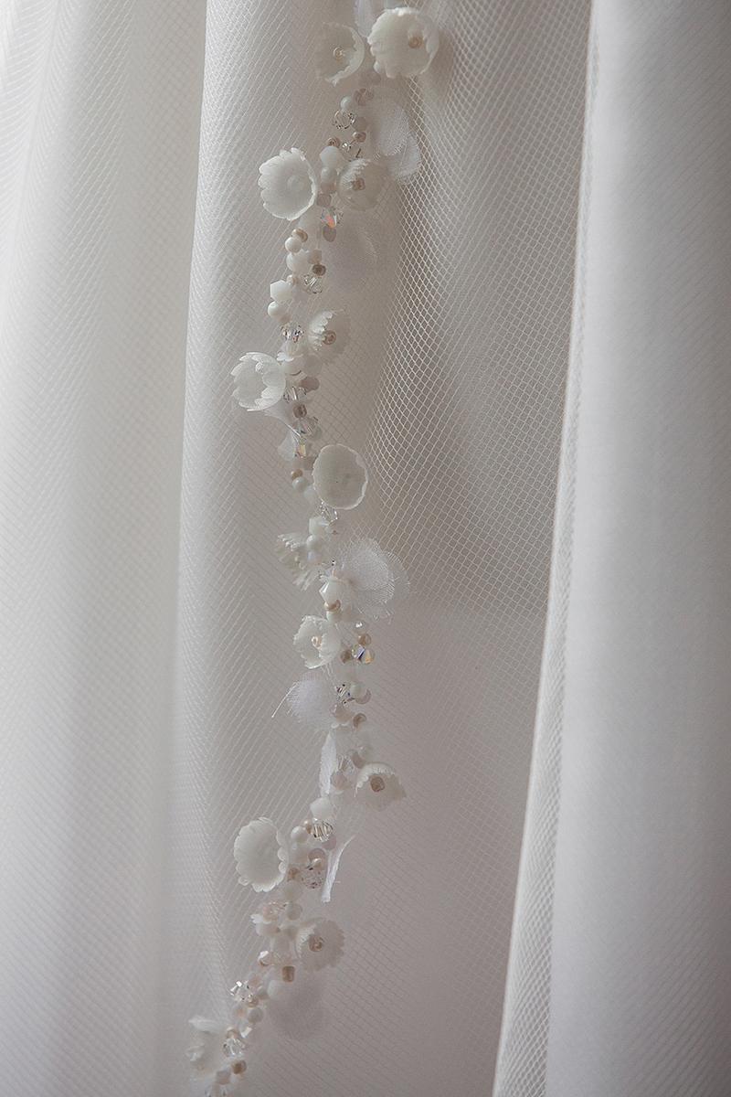 2_baby-dior-_miranda-kerrs-wedding-sophie-carre