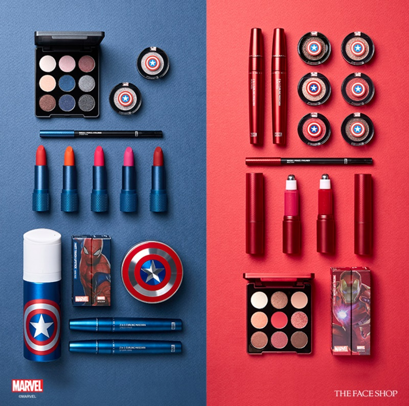 bst_my_pham_the_face_shop_marvel_deponline1