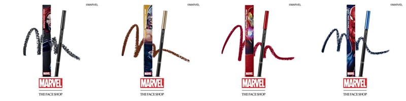 bst_my_pham_the_face_shop_marvel_deponline7